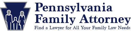 Pennsylvania Family Attorneys